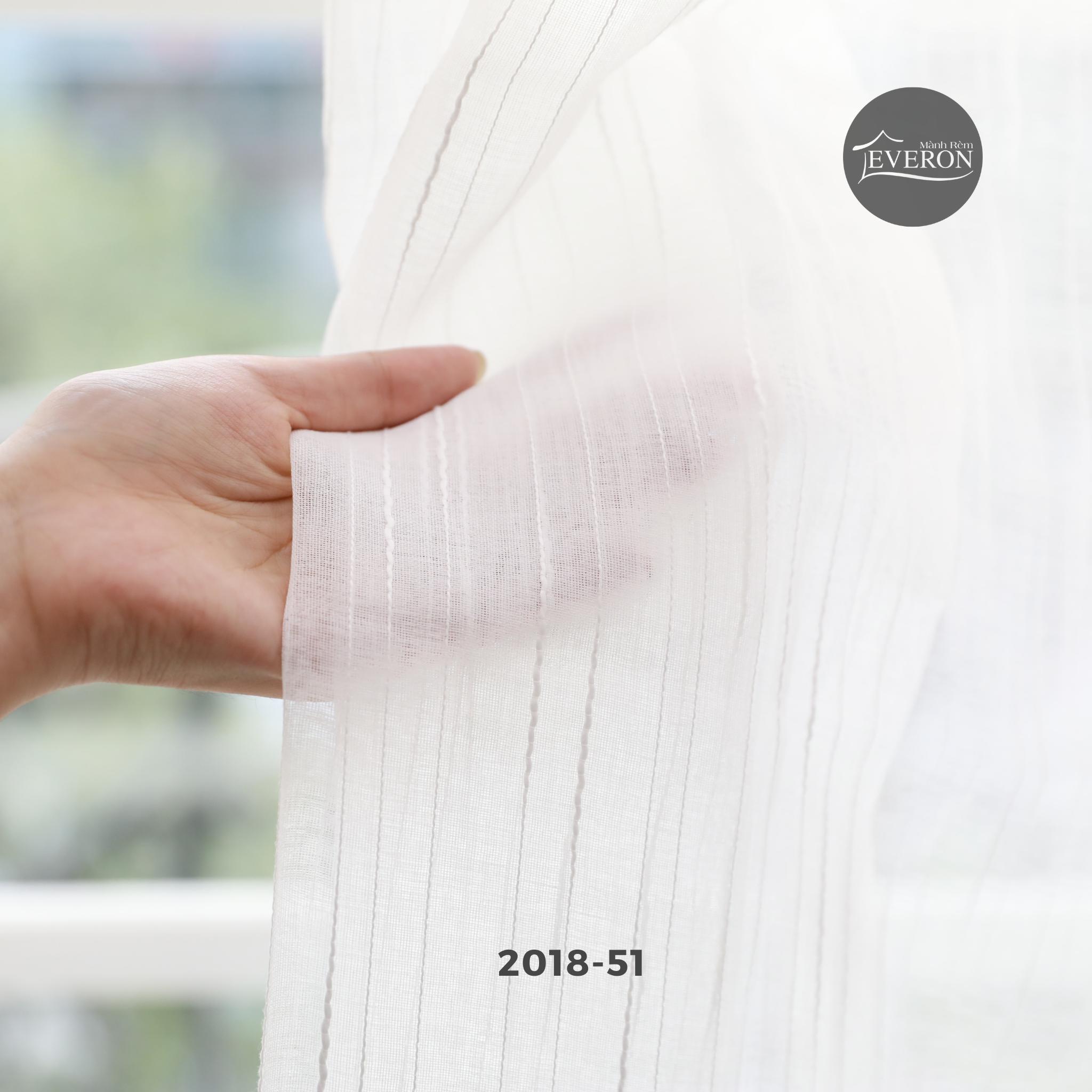 Rèm may sẵn 2018-51