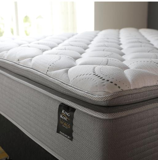 dem-king-koil-davenport-pillow-top